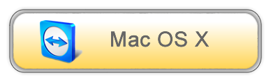 Mac Remote Support